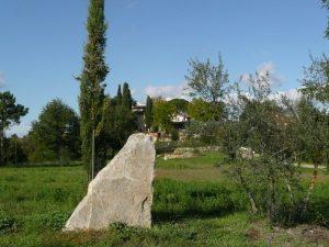 Il Poggiolo Tuscany